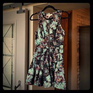 BCBG Dress size 0